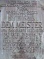 Liebethaler-grund wagnerdenkmal-3.jpg