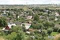 Lieninski District, Mogilev, Belarus - panoramio.jpg