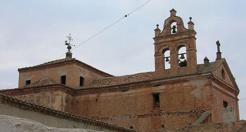 File:Lietor convento Carmelitas 2.jpg