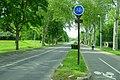 Lieusaint - 2019-05-07 - IMG 0941.jpg