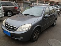 Lifan 520 01 China 2012-07-15.JPG