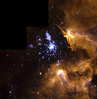 Life Cycle of Stars - GPN-2000-000938.jpg