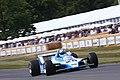 Ligier-20.jpg