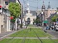 Ligne A du tramway de Valenciennes (192).JPG