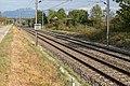 Ligne Lyon-Grenoble à Beaucroissant - 2019-09-18 - IMG 0329.jpg