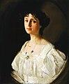Lilian Braithwaite by Charles Sims.jpg