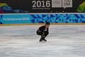 Lillehammer 2016 - Figure Skating Men Short Program - Camden Pulkinen 6.jpg