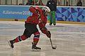 Lillehammer 2016 Hockey skills women (24778686940).jpg