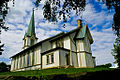 Lillesand kirke.jpg