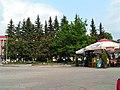Limanowa - rynek - panoramio.jpg