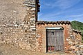 Linares de la Sierra - 005 (30079220153).jpg