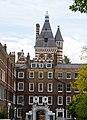 Lincoln's Inn 5 (14142805901).jpg