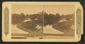 Lincoln Park, from Robert N. Dennis collection of stereoscopic views.png