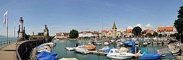 Lindau - Hafen7.jpg