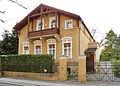 Lindenallee 14 (09096316).jpg