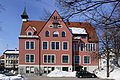 Lindenberg Rathaus.jpg