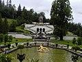 Linderhof Palace Garden.jpg