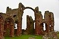 Lindisfarne Priory 2016-05-29.jpg