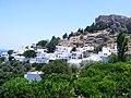 Lindos - panoramio (8).jpg