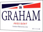 Lindsey Graham presidential campaign, 2016.png