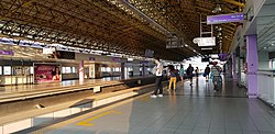 Line 2 Recto Station Platform 3.jpg