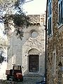 Lingueglietta-chiesa fortezza san pietro6.jpg