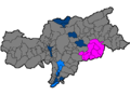 Linguistic map of South Tyrol.png
