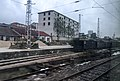 Linxiang Railway Station (20181108065422).jpg