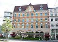 Linz-Urfahr - Cafe Landgraf 01.jpg