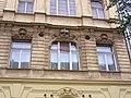 Lipótvárosi Casino; Duna-palota (674. számú műemlék).jpg