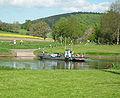 Lippoldsberg Fähre03.jpg
