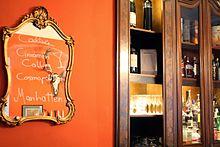 Bar - Wikipedia