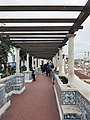 Lisboa (26269237208).jpg