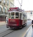 Lisboa (RPS 01-05-2015) tranvía o elétrico.png