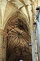 Lisbona, monastero di jeronimos, interno 042.jpg