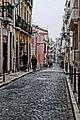 Lisbona DSC02554 (16291054335).jpg