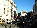 Lissabon (81) (3953542651).jpg