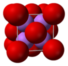 Lithium-oxide-unit-cell-3D-ionic.png
