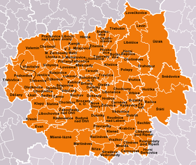 Litomerice District 2008 names LT CZ.png
