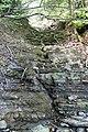 Little Cascade at the Creux de l'Envers - panoramio.jpg