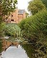 Little Lawford Mill 7.20.jpg