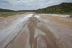 Little Red River Texas 2015.jpg