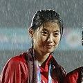 Liu Jingyi Women's High Jump Medal Winner.jpg