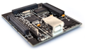 Livid Builder Brain Jr. board - USB connector side (2013-02-08 07.40.41 by Livid Instruments).png
