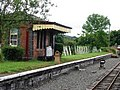 Llanuwchllyn station - geograph.org.uk - 8591.jpg