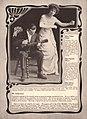 Lloyd Loar and Fisher Shipp, c.1920.jpg