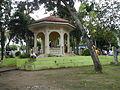 Lobo,Batangasjf9947 01.JPG