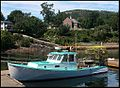 Lobster boat in Camden, Maine.jpg
