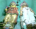 Local deities in Ettayapuram.jpg