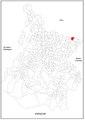 Localisation de Peyret-Saint-André dans les Hautes-Pyrénées 1.pdf
